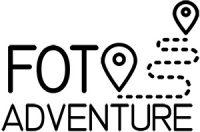 Foto Adventure